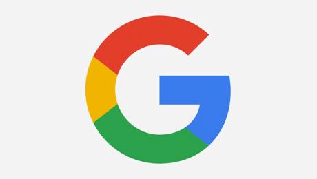 Google Friendly