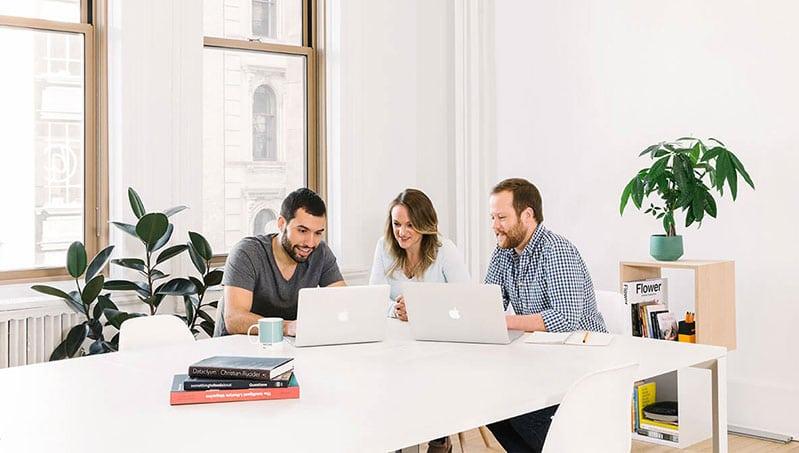 4 KPI SEO yang harus anda ketahui dan evaluasi