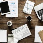 7 Tips Sukses Bisnis Jasa Digital Marketing