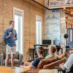 3 Tips raup ratusan Juta dari bisnis Kursus Online