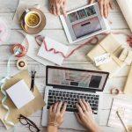 Ide Bisnis Online Kreatif dan Unik yang bisa dikerjakan dari Rumah
