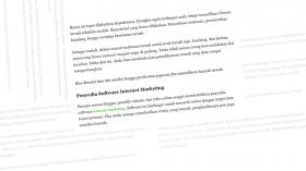 5 Cara mempromosikan website agar banyak pengunjung