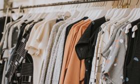 9 Alasan mengapa toko online anda gagal menghasilkan penjualan
