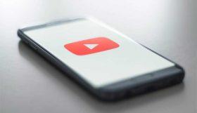 Cara download Video Youtube dan Facebook pakai PC/Laptop