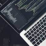 SEO Website WordPress pemula